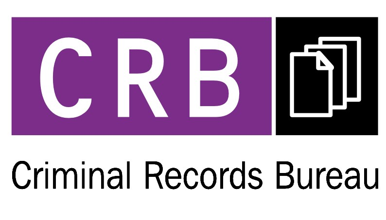 crb registered locksmith in dudley